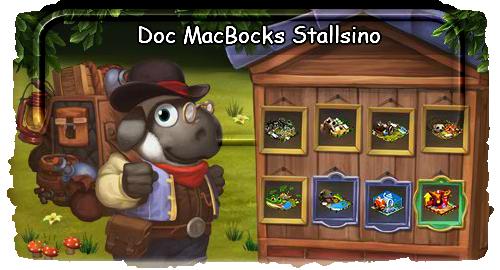 Doc MacBock Stallsino Banner.png