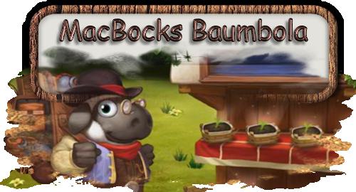 Doc MacBocks Baumbola Banner.png