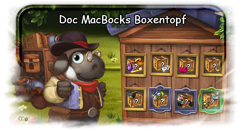 Doc  MacBocks Boxentopf.png