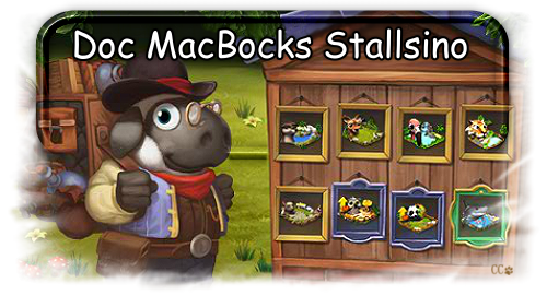 Doc MacBocks Stallsino Banner.png