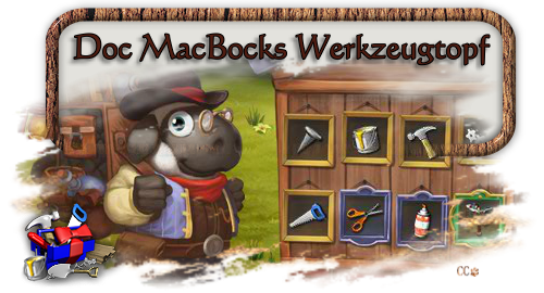Doc WErkzeugbox.png