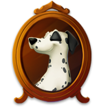 dogpageant_frame_dalmatian.png