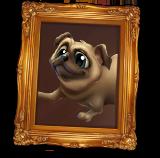 dogpageant_frame_pug.png