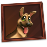 dogpageant_frame_shepherd.png