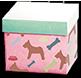 dogpageantbox_dogpatterns.png