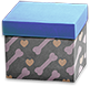 dogpageantbox_greybones.png