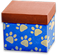 dogpageantbox_yellowpaws.png