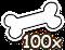 dogtrainingmay2017bonesticker_100[1].png