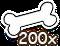 dogtrainingmay2017bonesticker_200[1].png