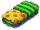 dominoaug2019fabrictile.png