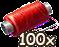 dominoaug2019needlethread_100.png