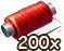 dominoaug2019needlethread_200.png