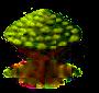 Drachenblutbaum.png