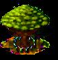 Drachenblutbaum xl.png