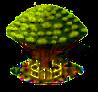 Drachenblutbaum xxl.png