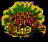 Drachenfruchtbaum xxl.png