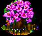 Drillingsbaum xl.png