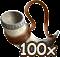 DropItemTrinkhorn100.png