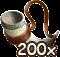 DropItemTrinkhorn200.png