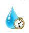 Dropsis WasserLiebe.png