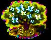 Ebenholzbaum xxl.png