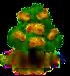 Edelkastanienbaum.png