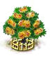 Edelkastanienbaum xxl.png