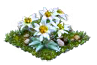 edelweiss_Icon.png