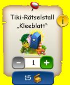 EinzelpreisKlein.png