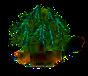 Eiscremebohnenbaum.png