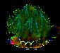 Eiscremebohnenbaum xl.png