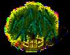 Eiscremebohnenbaum XXL.png