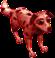 Elchhund Mischling.png