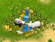 Elefantengehege gelb.png