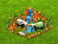 Elefantengehege orange.png