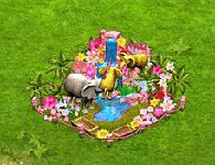 Elefantengehege pink.png