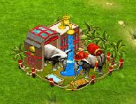 Elefantengehege rot.png