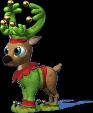 Elf-sob[1].png