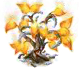 emberleaf_upgrade_0.png