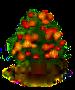 Erdbeerbaum.png