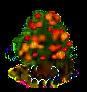 Erdbeerbaum xl.png