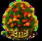 Erdbeerbaum xxl.png