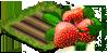 erdbeere.png