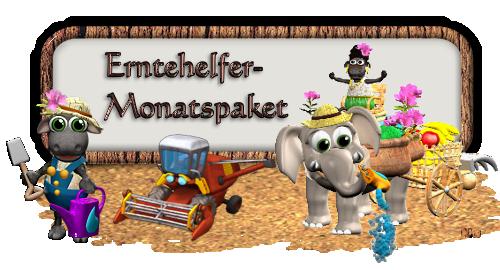 Erntehelfer-Monatspaket.png