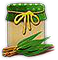eucalyptusjelly.png