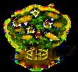 Eukalyptusbaum xxl.png