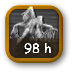 event-uhr.png