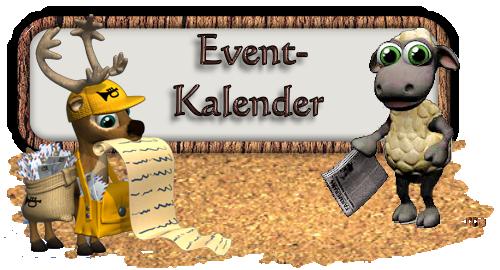 event-vorschau.png