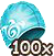 eventpfjul2020swimcap_100.png