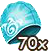 eventpfjul2020swimcap_70.png
